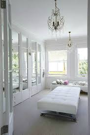 Schreiber Fitted Bedroom Furniture 31 Best Fitted Wardrobes Decoholic
