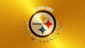 windows wallpaper pittsburgh steelers football with resolution 1920x1080 pixel you can make this wallpaper for