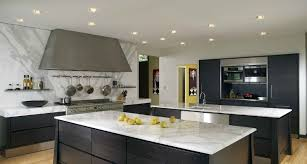 18 kitchen wall panel designs ideas