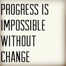 Quotes About Progress Unique Progress Quotes Best Progress Quotes Pleasing Quotes About Progress