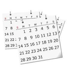 スペイン語の曜日と月 ラテン語の語源と日常会話集ラングランド