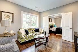 baby nursery beauteous bedroom sitting room ideas images about master seating bedrooms design ideas