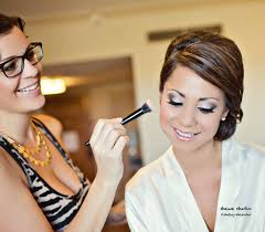 hair and makeup stylist for weddings cozy ideas 4 tucson bride groom filled with