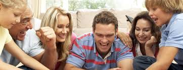 Chad Robbins Insurance - Home | Facebook