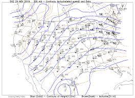 Weather Studies Maps Links American Meteorological Society
