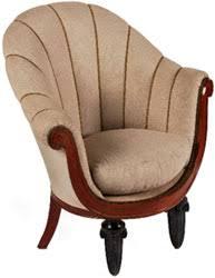 art deco modern furniture. Paul Follot Ca 1925 Art Deco Chair His Works Were Simplified Traditional Chairs In Rich Materials Modern Furniture H