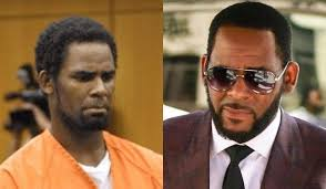 Kelly visits mcdonald's and cigar lounge after release from jail. Breaking Federal Trial Date Set For R Kelly In Chicago