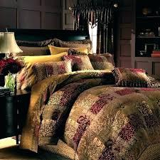 king 100 cotton quilts size percent duvet covers sets country comforter marvelous comforters com home