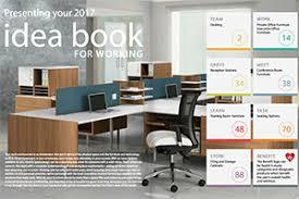 Idea office furniture White 2017 Idea Book For Working Baburgessme Office Furniture Idea Books Holmes Brakel
