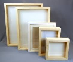 Box Picture Frame Box Or Shadow Frames By Queens Park Picture Framers Worldy