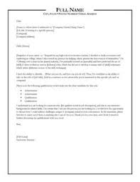 Example Of A Sample Thank You Letter Great Teaching Ideas