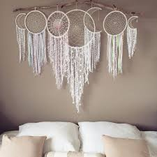Small Picture 46 best Handmade Home Decor images on Pinterest Handmade