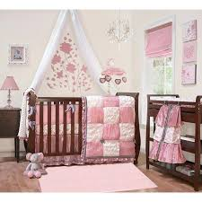 baby girl nursery bedding set best crib sets images on babies r us sheets canada