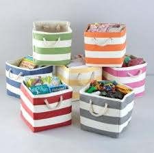 Storage Boxes Decorative Fabric Fabric Cube Storage Boxes Canada Fabric Cube Storage Bin 52