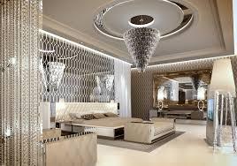 High End Bedroom Designs Simple Decorating Design