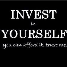 make a plan today visit fbayfinancialservices com instaflorida insurancequotes lifequotes