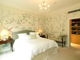 master bedroom feature wall ideas elegant wallpaper for master wallpaper for master bedroom ideas new