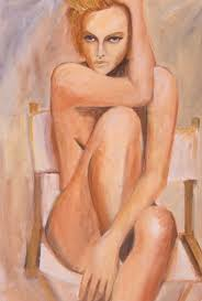 Image result for SEXY IMAGE OF A WOMAN IN PAINTING