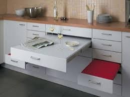 Creative For Kitchen Creative Kitchen Design That Will Blow Your Mind Decorathink