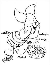 58 easter printable coloring pages for kids. Free 18 Easter Coloring Pages In Ai Pdf