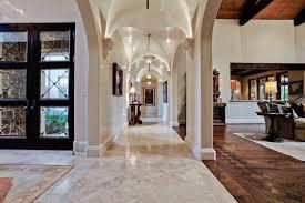 interior design luxury homes. luxury home interior designers beauteous mediterranean hall design homes c