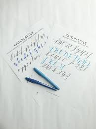 Hand Writing Sheets 5 Free Handwriting Practice Worksheets Productive Pretty