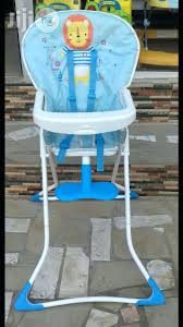 used graco high chair barely used baby high chair for in views barely used baby high chair graco tablefit high chair target