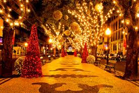 christmas lighting decorations. Christmas Light Decorations Lighting