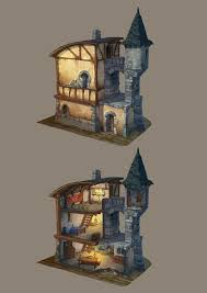 Small Picture 529 best game isometric images on Pinterest Game design Low