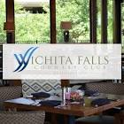 Wichita Falls Country Club - Golf Course & Country Club - Wichita ...