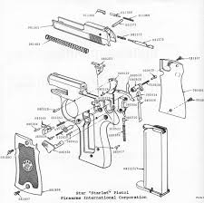 9mm drawing at getdrawings free for personal use 9mm drawing 9mm drawing 42 9mm drawing car diagram bobs shop car diagram bobs shop