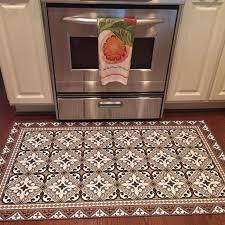 kitchen floor mats. Best 49 Sensational Decorative Rubber Kitchen Floor Mats Photo F