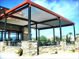 sun shades outdoor patio shades exterior patio shades patio shade ideas on a budget outdoor sun shades outdoor exterior porch