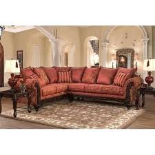 large sectionals for sale. Interesting For Furniture Sectionals Large Picture Of Upholstery By Momentum  Magenta Village Sofas For Sale Brick Inside Large Sectionals For Sale A