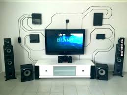 cord covers for wall mounted tv 9 best cord solutions images on cable management cord throughout mount cable management prepare decoration cable hider for