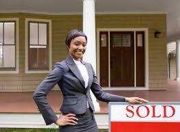 Real Estate Entrepreneur Interviews