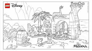 Small Picture Pages to Print Coloring Pages Lego Friends Extraordinary with