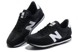 new balance shoes black. black new balance shoes