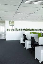office interior design sydney. contact us office interior design sydney n