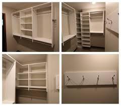 full size of canvas target wardrobe shelves brackets organizer rod diy drywall long shelf closetshoe doors