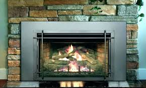 vented gas fireplaces corner vented gas fireplace fireplace direct vent most efficient direct vent gas fireplace