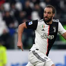 Live Juventus-Udinese Coppa Italia ore 20.45: probabili ...