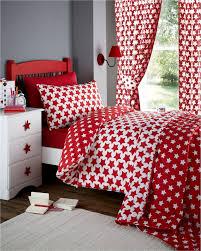 Full Size of Bedroom:pink Bedding Toddler Full Bedding Little Girl  Comforter Sets Child Bed ...