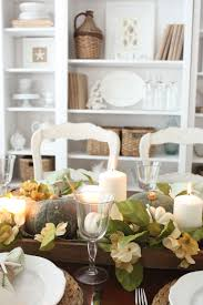 cottage dining rooms. IMG_7995 Cottage Dining Rooms K