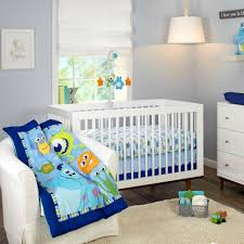nursery bedding collections disney baby winnie the pooh crib wmt monsters comf chair piece set