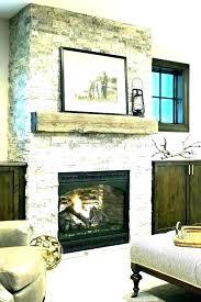 gas fireplace mantels and surrounds gas fireplace with mantel fireplace mantels and surrounds ideas modern fireplace