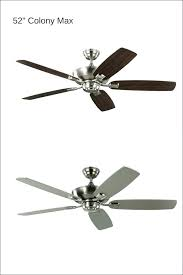 contemporary replacement ceiling fan blade arms beautiful hunter ceiling fan blade arm replacement parts and delightful