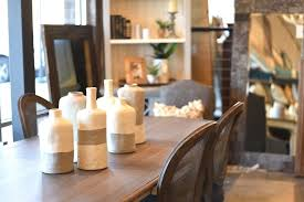 urban house furniture. Urban Home Market. Kathy Says Much Of Her Inspiration Comes From High-end  Interior Design, But, Keeping Budget-conscious Shoppers In Mind, She Strives To Urban House Furniture