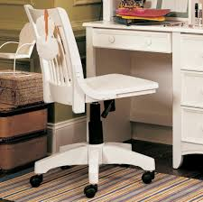Computer Desk And Chair Excellent Swivel Desk Chair All Home Ideas And Decor Children