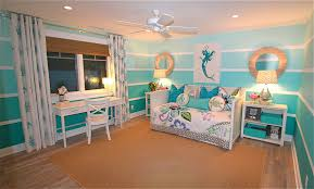 Ocean Themed Kitchen Decor Beach Themed Bedroom For Better Sleeping Quality